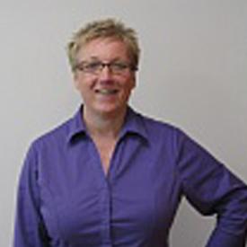 Linda-Dombrowski