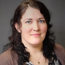 Melissa-Hettler