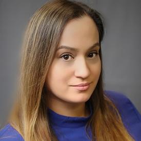 Sonia-Davila