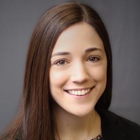Stephanie-Dombrowski